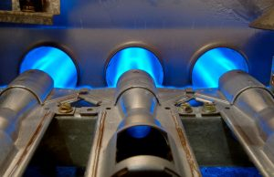 Inside-a-gas-furnace