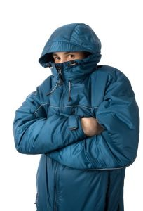 cold-man-in-blue-jacket